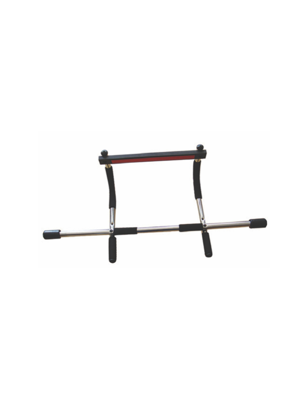 W1833  CHIN UP BAR WITH