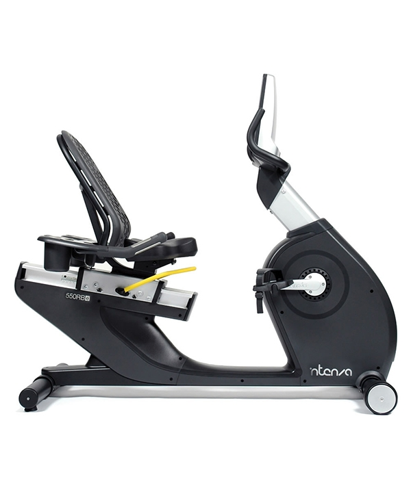INTENZA 550 RECUMBENT BIKE