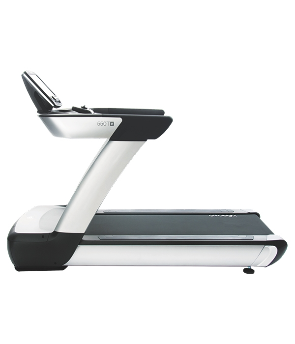 INTENZA TREADMILL 550 TE