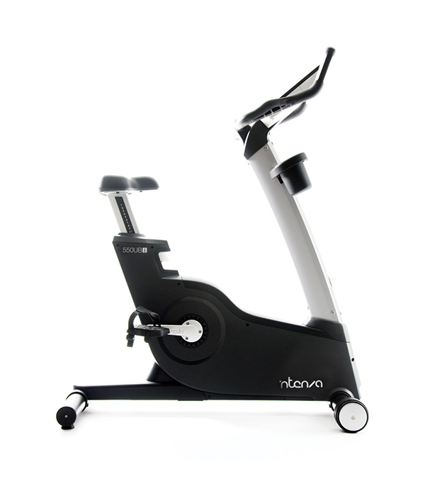 INTENZA 550 UPRIGHT BIKE