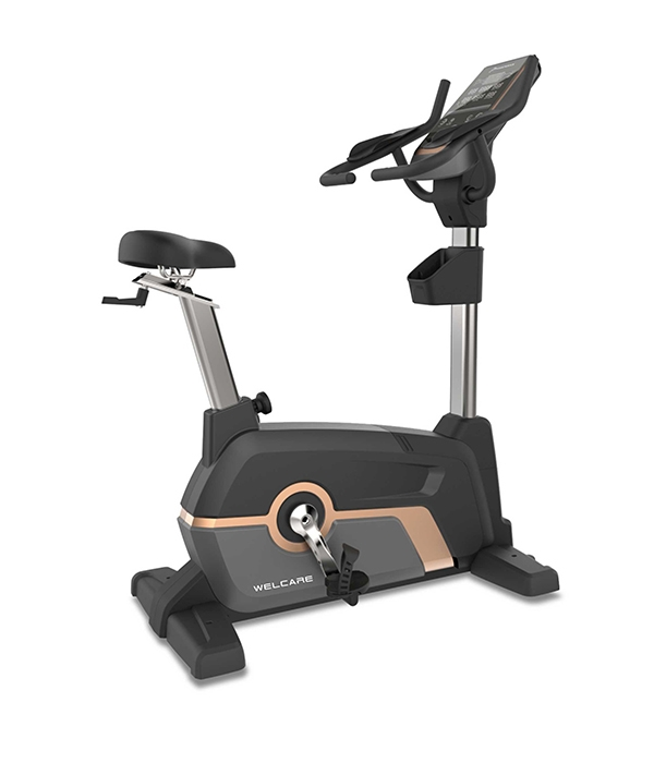 880UB – UPRIGHT BIKE