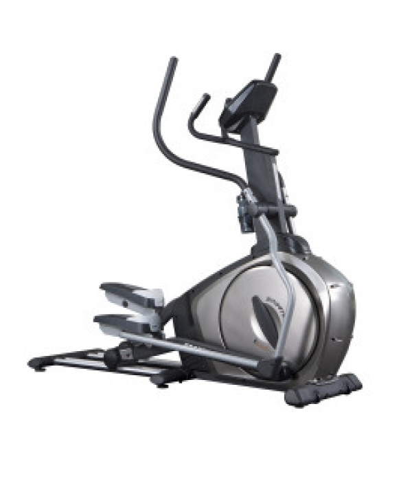 E5500 – ELLIPTICAL CROSS TRAINER