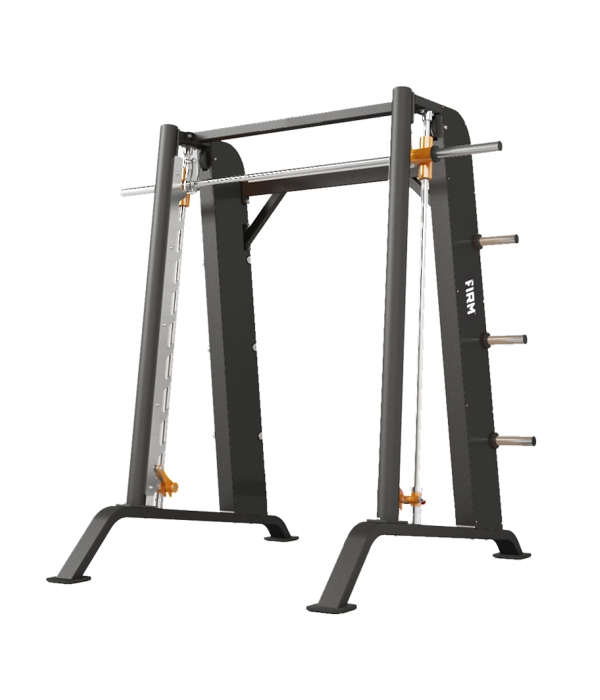 FFM 001 SMITH MACHINE