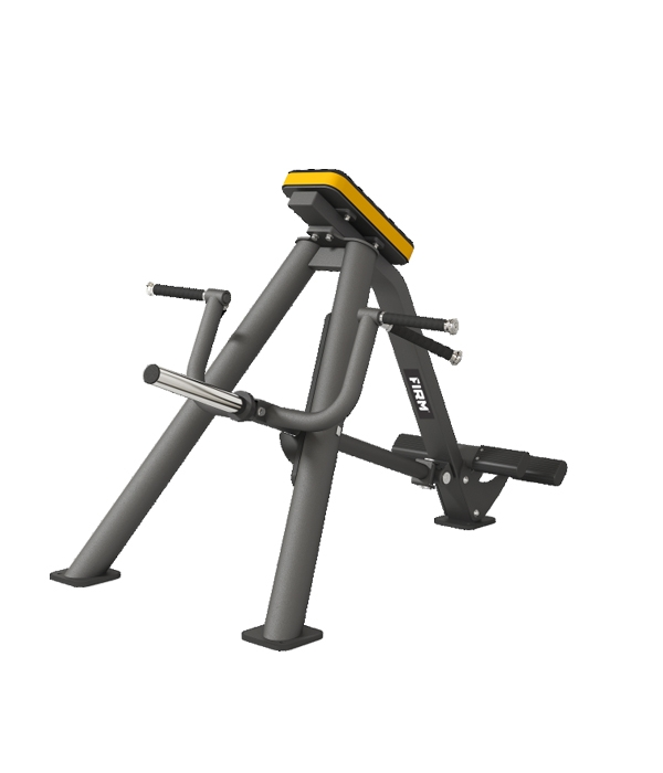 FFM 011 T-ARM MACHINE(LYING MULTI HANDLE)