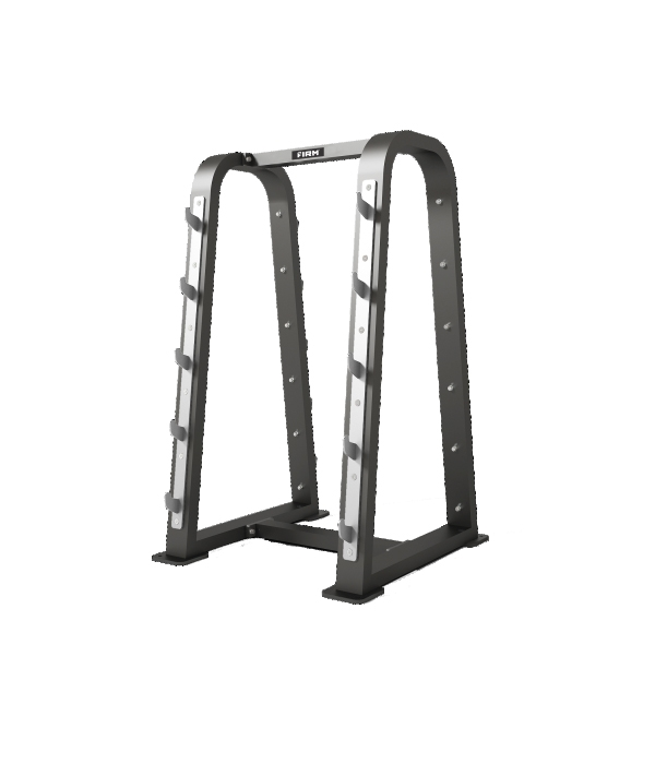 Buy Gym Amp Fitness Equipment Online India Exercise Equipment For Sale Welcare India