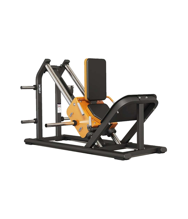 FM009 CALF PRESS