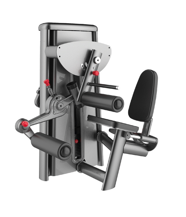 G3003 SEATED LEG CURL