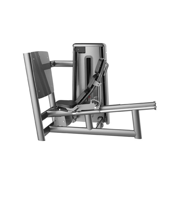 G3030 SEATED LEG PRESS