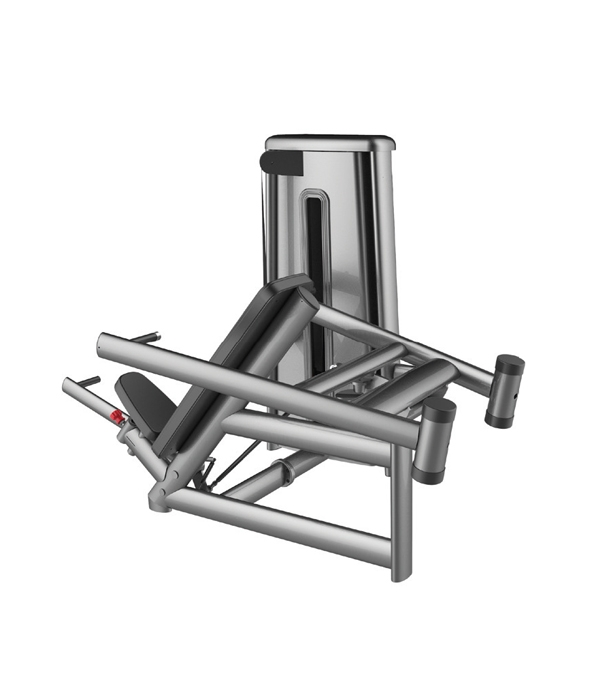 G3032 SHOULDER PRESS MACHINE
