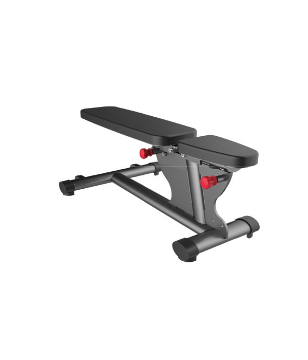 G4010 MULTI POSITION BENCH