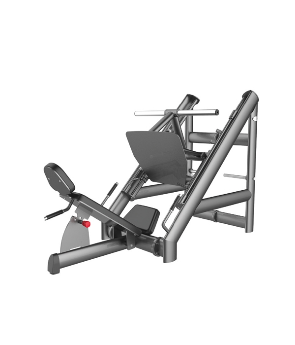 G4023 LEG PRESS 45 DEGREE