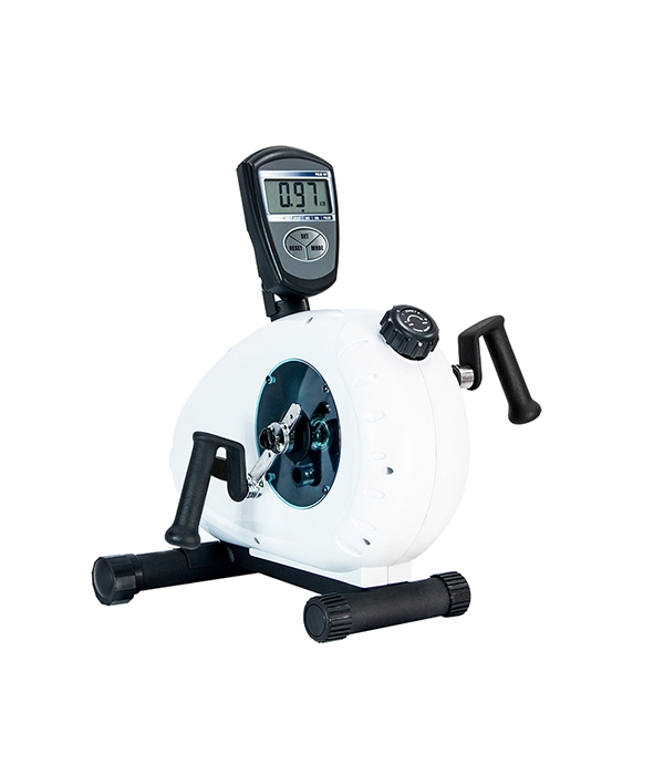 GB3030 (STANDARD) UPPER BODY ERGOMETER