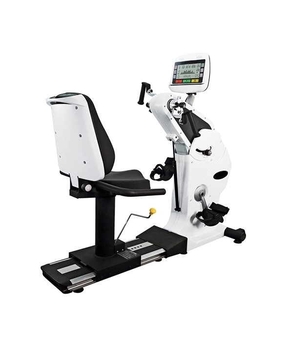 GB7009 MS-9'TOTAL BODY TRAINER(NEW VERSION)