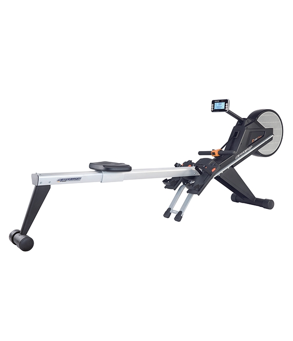 R 700 PLUS AIR ROWER