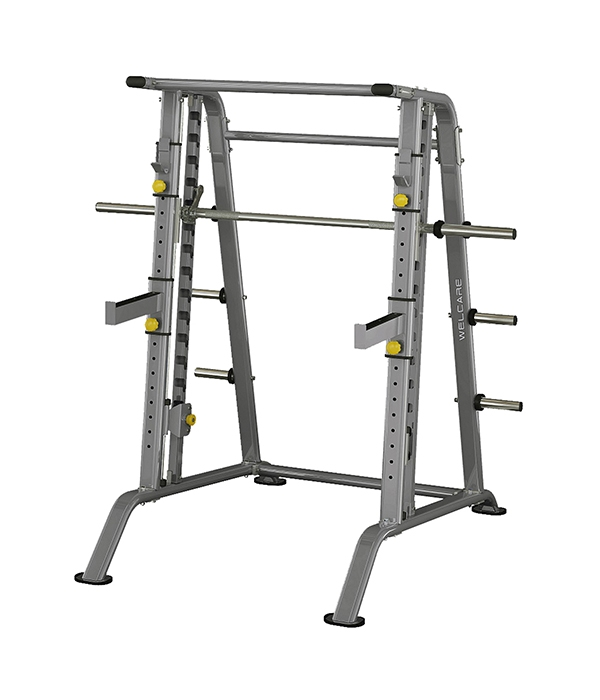 WR001 SMITH MACHINE