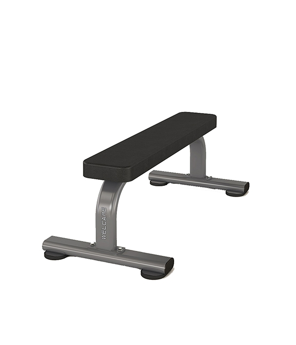 WR014 FLAT BENCH