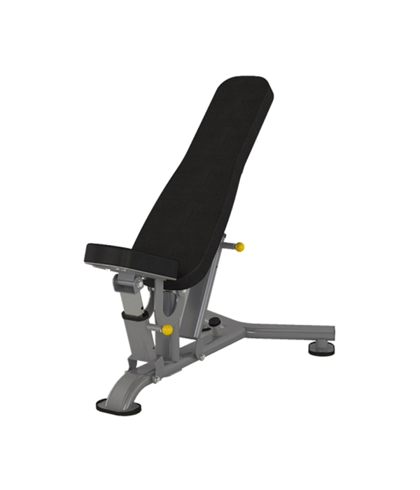 WR 016 MULTI ADJUSTABLE BENCH
