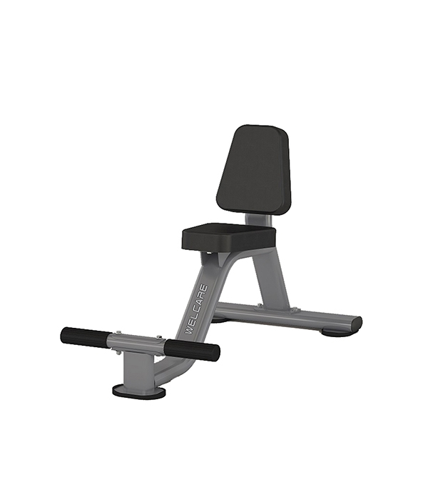 WR024 UTILITY BENCH