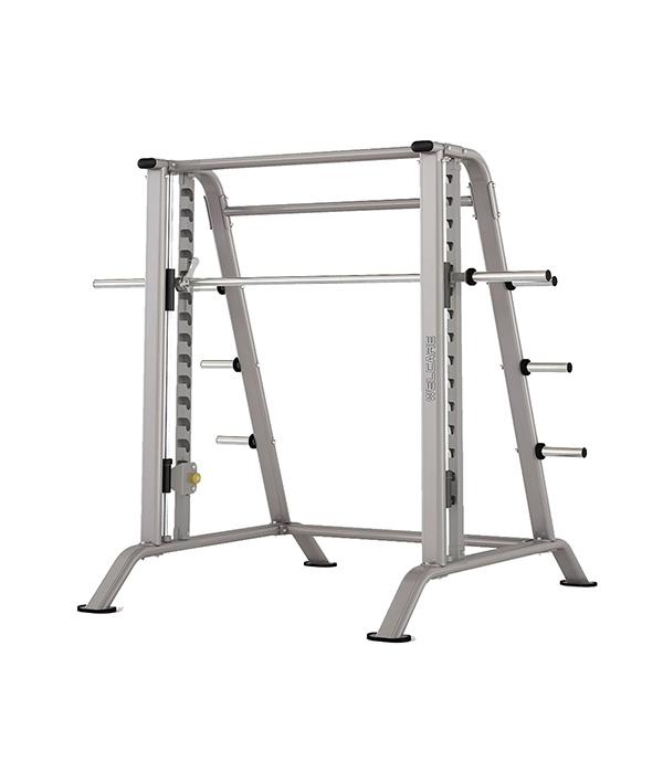 WR026 SMITH MACHINE