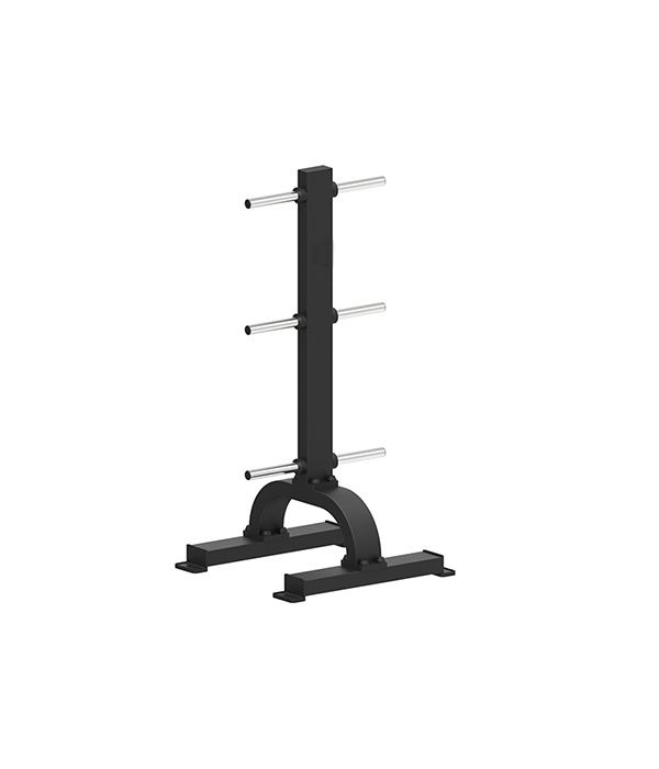 WR 2601 VERTICAL PLATE TREE