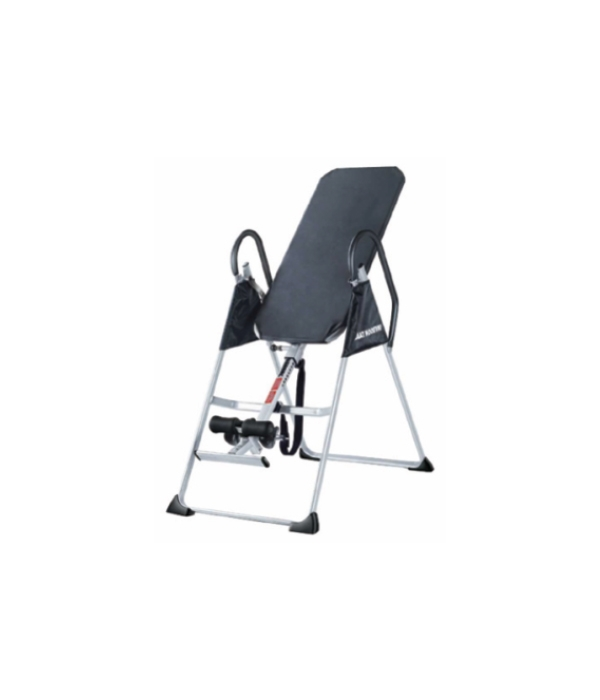 W 6107 INVERSION TABLE